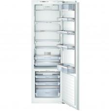 Холодильная камера Bosch KIF42P60