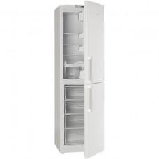 Холодильник с морозильной камерой ATLANT ХМ 6325-101
