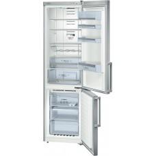 Холодильник с морозильной камерой Bosch KGN39XL30