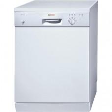 Посудомоечная машина Bosch SGS43F02EU