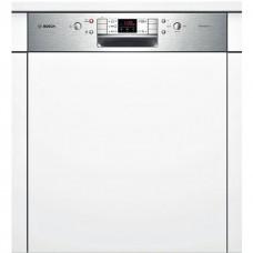 Посудомоечная машина Bosch SMI53L15EU