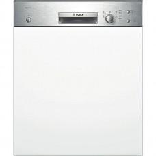 Посудомоечная машина Bosch SMI50D35EU