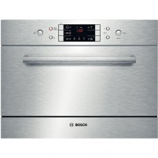 Посудомоечная машина Bosch SKE52M55EU