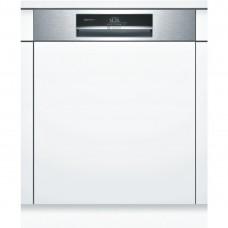 Посудомоечная машина Bosch SMI88TS02E
