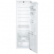 Холодильная камера Liebherr IKB 3560