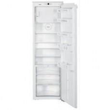 Холодильник с морозильной камерой Liebherr IKB 3524