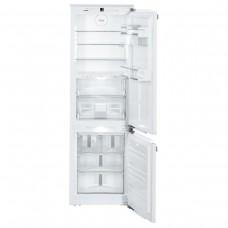 Холодильник с морозильной камерой Liebherr ICBN 3386