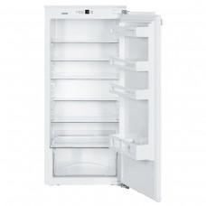 Холодильная камера Liebherr IK 2320