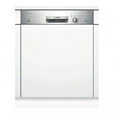 Посудомоечная машина Bosch SMI40C05EU