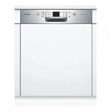 Посудомоечная машина Bosch SMI58L75EU