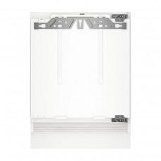 Холодильник с морозильной камерой Liebherr UIK 1514