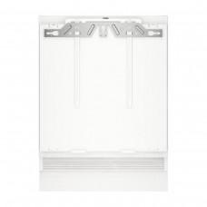 Холодильная камера Liebherr UIKo 1550