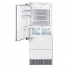 Холодильник с морозильной камерой Liebherr ECBN 5066