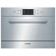 Посудомоечная машина Bosch SKE53M15EU