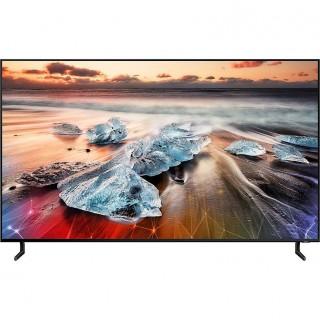 Телевизор Samsung QE75Q950R