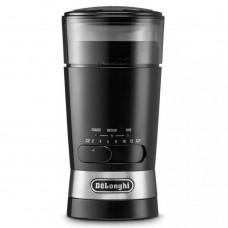 Кофемолка электрическая Delonghi KG 210 BK