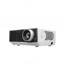 Мультимедийный проектор LG BU50NST