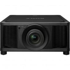 Мультимедийный проектор Sony VPL-VW5000ES