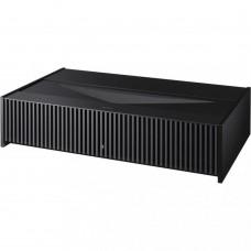 Мультимедийный проектор Sony VPL-VZ1000ES