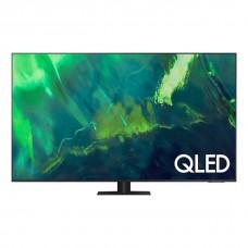 Телевизор Samsung QE75Q70A