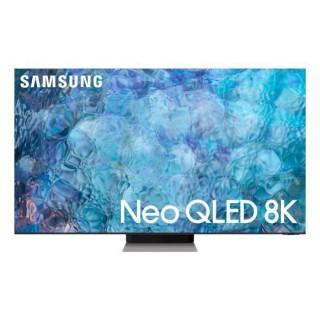 Телевізор Samsung QE65QN900