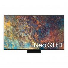 Телевизор Samsung QE75QN91