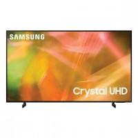 Телевизор Samsung UE60AU8002