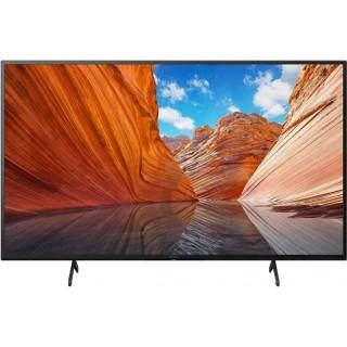Телевізор Sony KD-75X81J
