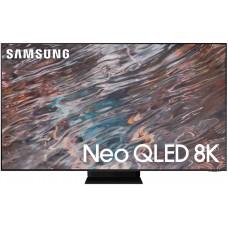 Телевізор Samsung QE75QN800