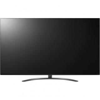 Телевизор LG 75SM9000PLA