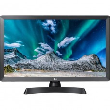Телевизор LG 28TL510V