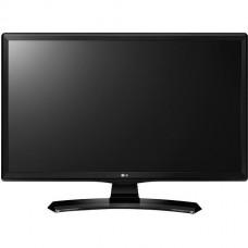 Телевизор LG 22TK410V