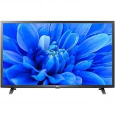 Телевизор LG 32LM550