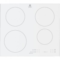 Варочная поверхность электрическая Electrolux IPE6440WI