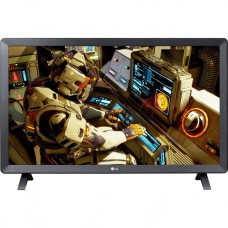 Телевизор LG 24TL520S