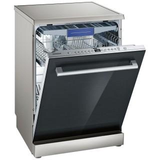 Посудомоечная машина Siemens SN236B00MT