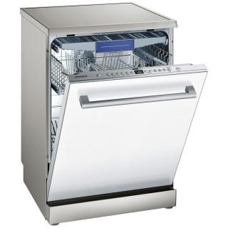 Посудомоечная машина Siemens SN236W00MT