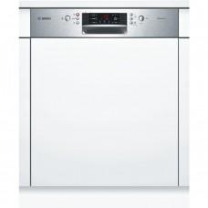 Посудомоечная машина Bosch SMI46GS01E