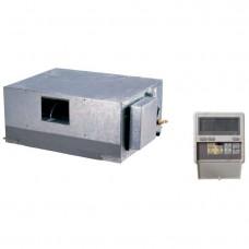 Сплит-система Idea IHC-48HR-SA7-N1