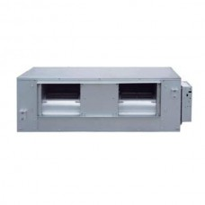 Сплит-система Idea IHC-60HR-SA7-N1