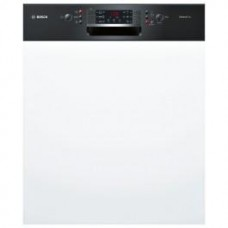 Посудомоечная машина Bosch SMI46GB01E