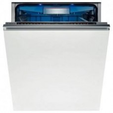 Посудомоечная машина Bosch SME88TD02E