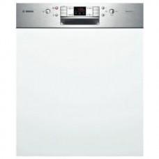 Посудомоечная машина Bosch SMI43M15EU