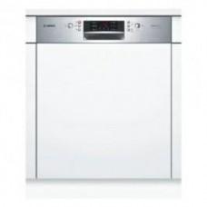 Посудомоечная машина Bosch SMI46IS09E