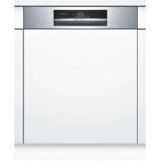 Посудомоечная машина Bosch SMI88TS36E