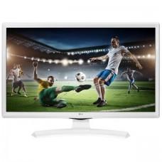 Телевизор LG 28TK410W             Новинка