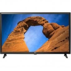 Телевизор LG 32LK510            Новинка