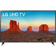 Телевизор LG 43UK6090PUA             Новинка