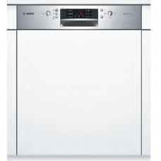 Посудомоечная машина Bosch SMI46IS00E