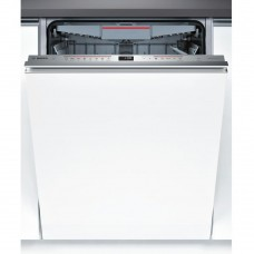 Посудомоечная машина Bosch SBV68MD02E